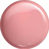Builder Gel 11 Cover Powdery Pink