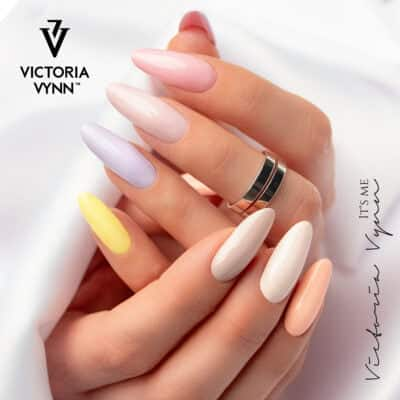 Sweet Summer Collectie van Victoria Vynn