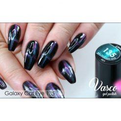 Vasco - Galaxy Cat Eye 135 Rea - 01