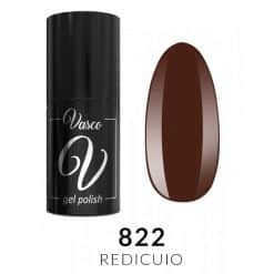 Vasco Gel Polish Hokus Pokus 822 Redicuio