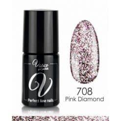 lakier-hybrydowy-vasco-platinum-chic-6-ml-708-pink-diamond
