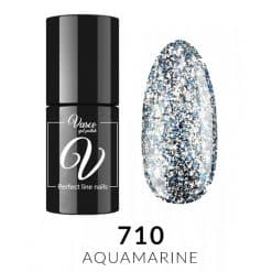 Vasco Platinum Chic 710 Aquamarine